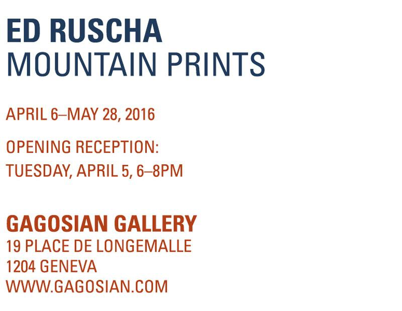 Gagosian_mountainprints